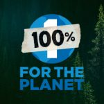 100-planet-TCL-1600x883-c-default