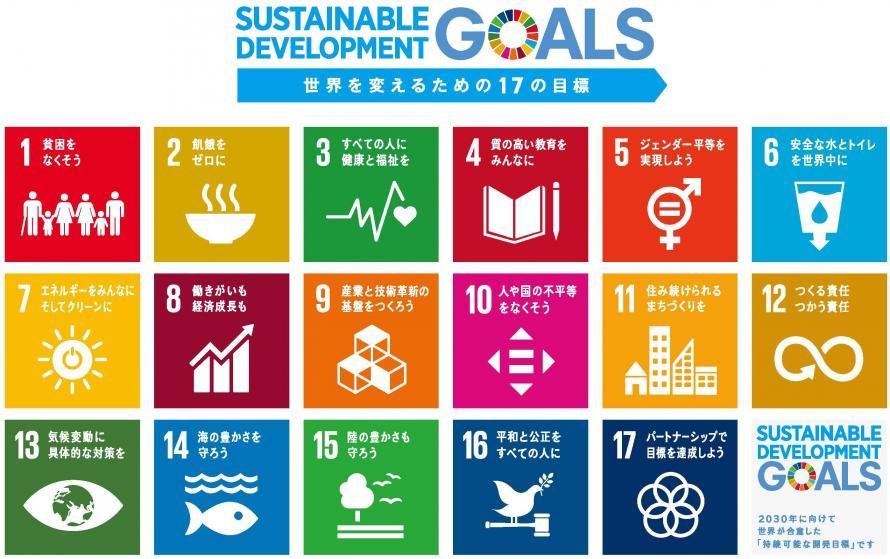 SDGs・1day Workshop~年末年始に考える2019年からSDGsをビジネスに取り入れる為のワークショップ~2030SDGsゲーム×LEGO® SERIOUS PLAY®×読書会×ビジネスモデルキャンバス