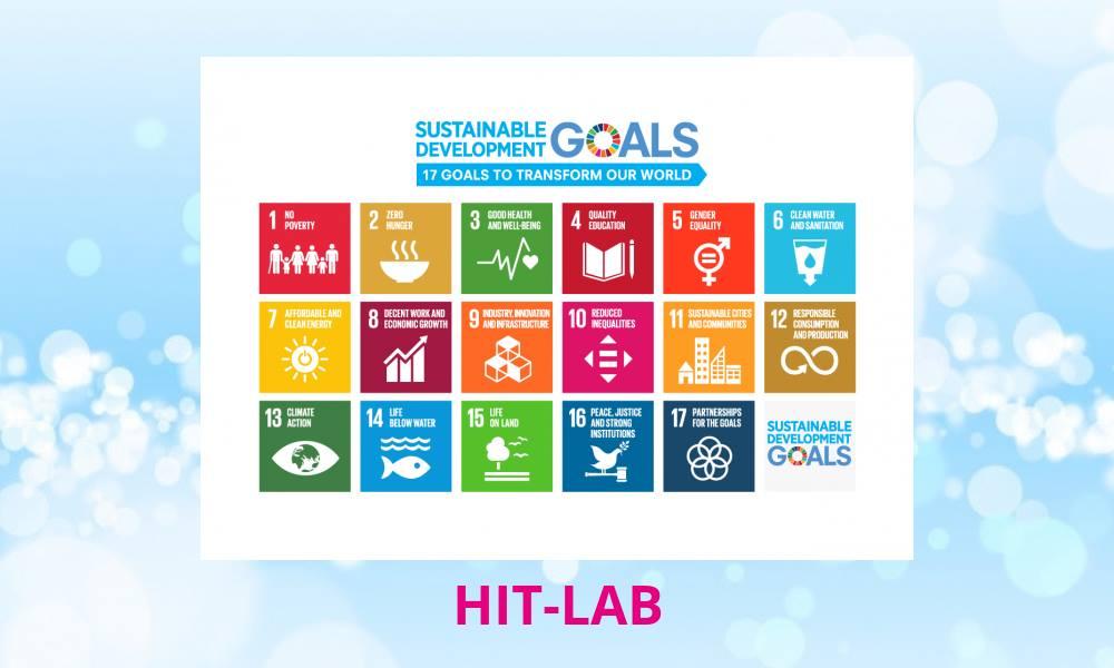 SDGsカードゲーム~あなたが起点でつながる世界~@東京・新宿区