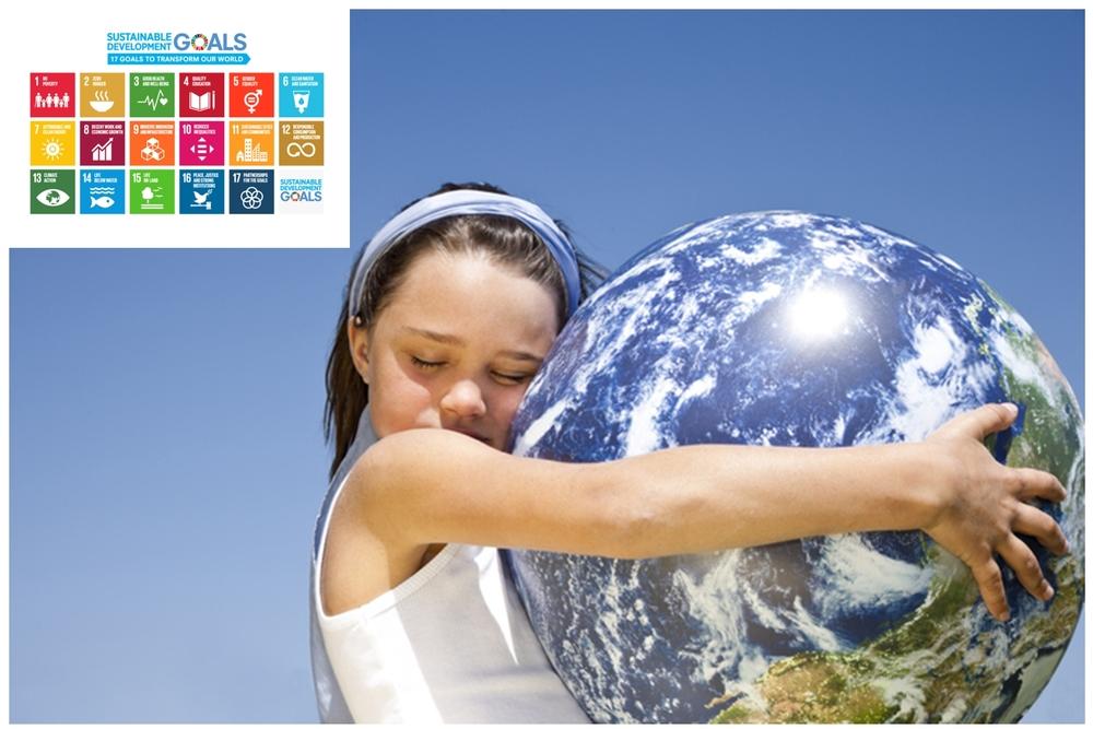 【大阪開催】わたしの地球を救って~ゲーム「2030SDGs」体験から見つめなおす自分のイマとミライの行動~