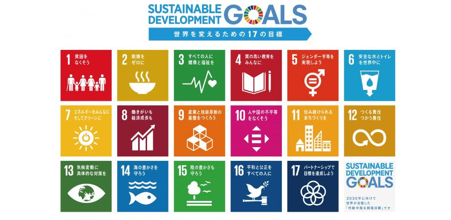 2030 SDGsカードゲーム会~楽しみながら今後のご自身の在り方や、行動を見直そう!~2030SDGsカードゲーム×THE SDGs Action cardgame「X(クロス)」