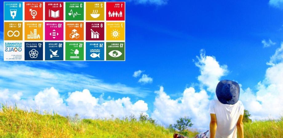 持続可能な未来のためにじっくり向き合い、考える~2030SDGs~カードゲーム体験会&「考える会」in大阪梅田