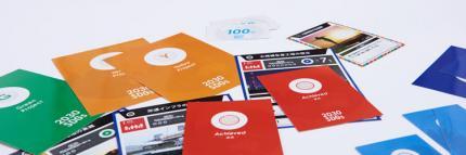 【1/24(金)東京・飯田橋開催 ゲーム体験あり】SDGsカードゲームと対話で社会と自分のつながりを 知る・学ぶ・気づく