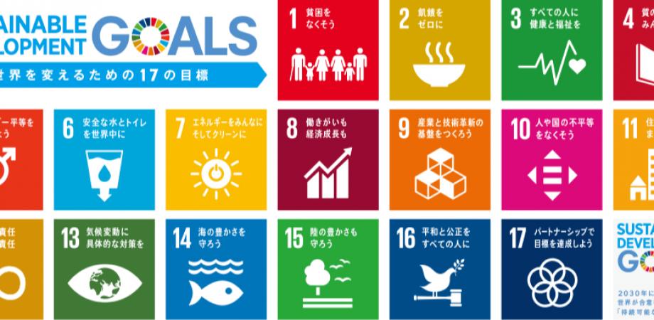 ★一日集中★SDGs【2030 SDGs 】カードゲーム【SDGs de地方創生】vol29】