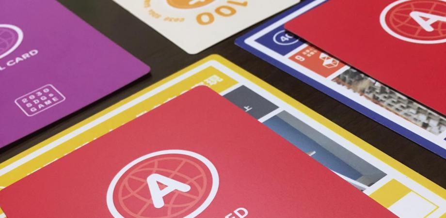 """【3/8仙台開催】≪SDGsを体感するなら2030SDGsカードゲームへ≫ゲームで""""楽しく""""SDGsを学びましょう~自分の価値観に触れるワークショップ"""