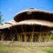 バリ島、持続可能な世界を創る未来のリーダーを育てる学校「グリーンスクール」に行ってきました!