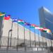 7月と9月、HLPF(SDGsの進捗レビューを行う国際会議)が開催されます